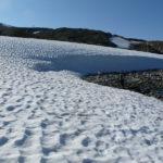 Śnieżną drogą do Hjelledalen (24/63)