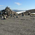 Śnieżną drogą do Hjelledalen (45/63)
