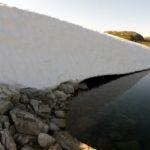 Śnieżną drogą do Hjelledalen (52/63)