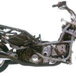 Burgi650 (36/56)