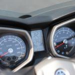 Yamaha X-Max 400 - detale (11/24)
