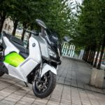 BMW c evolution (4/45)
