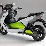 BMW c evolution (33/45)