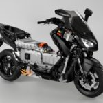 BMW c evolution (41/45)