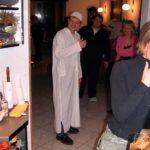 Galeria z imprezy u Artixa 13.03.2004 (3/17)