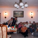 Galeria z imprezy u Artixa 13.03.2004 (6/17)