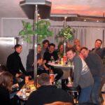 Galeria z imprezy u Artixa 13.03.2004 (8/17)