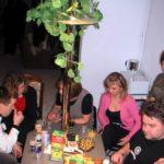 Galeria z imprezy u Artixa 13.03.2004 (9/17)