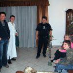 Galeria z imprezy u Artixa 13.03.2004 (10/17)