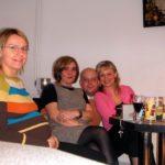 Galeria z imprezy u Artixa 13.03.2004 (13/17)