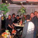 Galeria z imprezy u Artixa 13.03.2004 (15/17)