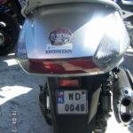 Bemowo 2007 (26/31)