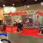 Galeria Motocykl EXPO 2007 (4/39)
