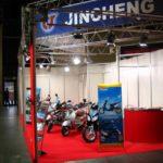 Galeria Motocykl EXPO 2007 (5/39)
