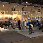 Galeria Motocykl EXPO 2007 (6/39)