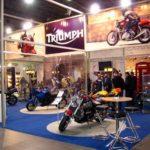 Galeria Motocykl EXPO 2007 (7/39)