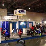 Galeria Motocykl EXPO 2007 (9/39)