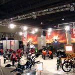 Galeria Motocykl EXPO 2007 (10/39)