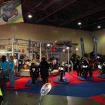 Galeria Motocykl EXPO 2007 (11/39)