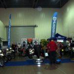 Galeria Motocykl EXPO 2007 (12/39)