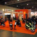 Galeria Motocykl EXPO 2007 (13/39)