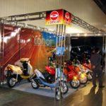Galeria Motocykl EXPO 2007 (14/39)