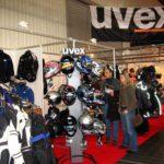 Galeria Motocykl EXPO 2007 (16/39)