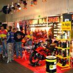 Galeria Motocykl EXPO 2007 (17/39)