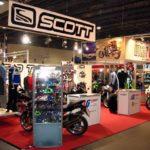 Galeria Motocykl EXPO 2007 (18/39)