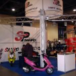 Galeria Motocykl EXPO 2007 (20/39)