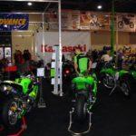 Galeria Motocykl EXPO 2007 (21/39)