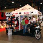 Galeria Motocykl EXPO 2007 (23/39)