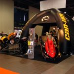 Galeria Motocykl EXPO 2007 (24/39)