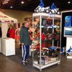 Galeria Motocykl EXPO 2007 (25/39)