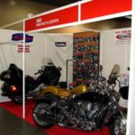 Galeria Motocykl EXPO 2007 (27/39)