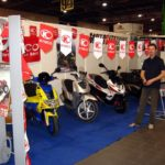 Galeria Motocykl EXPO 2007 (28/39)
