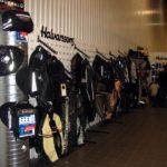Galeria Motocykl EXPO 2007 (29/39)