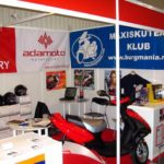Galeria Motocykl EXPO 2007 (31/39)
