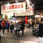 Galeria Motocykl EXPO 2007 (33/39)