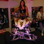 Galeria Motocykl EXPO 2007 (35/39)
