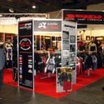 Galeria Motocykl EXPO 2007 (38/39)