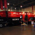 Galeria Motocykl EXPO 2007 (39/39)