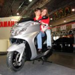 Galeria bonusowa Motocykl EXPO 2007 (1/19)