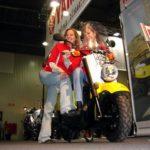 Galeria bonusowa Motocykl EXPO 2007 (5/19)