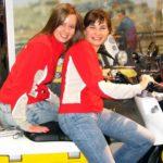 Galeria bonusowa Motocykl EXPO 2007 (6/19)