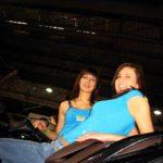 Galeria bonusowa Motocykl EXPO 2007 (7/19)