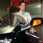 Galeria bonusowa Motocykl EXPO 2007 (12/19)