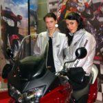 Galeria bonusowa Motocykl EXPO 2007 (13/19)