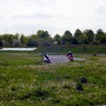 II eliminacja Promot Scooter Cup - Lublin (5/29)