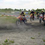 II eliminacja Promot Scooter Cup - Lublin (12/29)